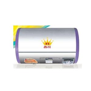 橫臥儲熱式電能熱水器